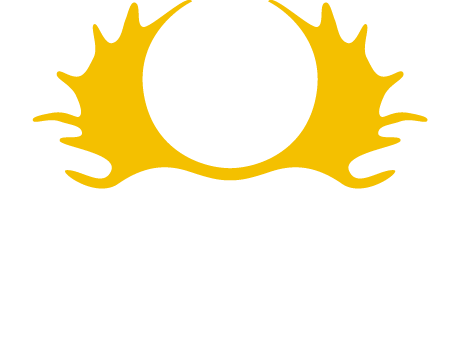 Levin Iglut Golden Crown Igloos